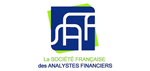 SFAF - societe francaise des analystes financiers