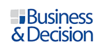 Business and Decision